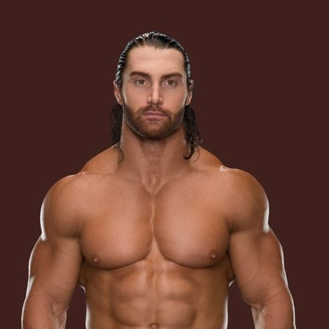 Mason Ryan Bio, Age, Net Worth, Personal Life