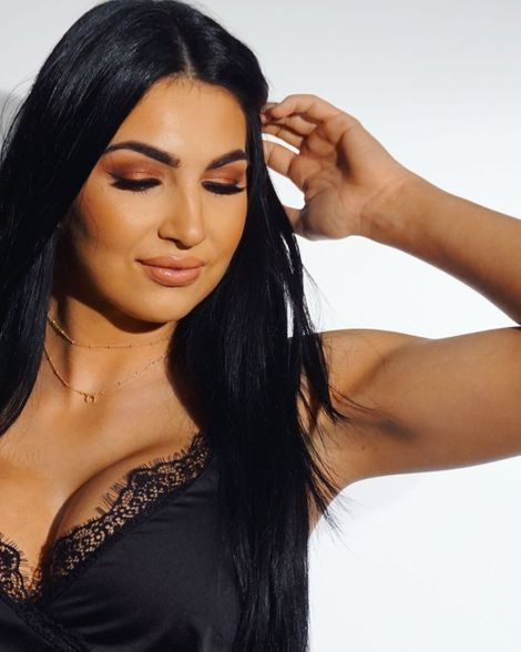 billie-kay