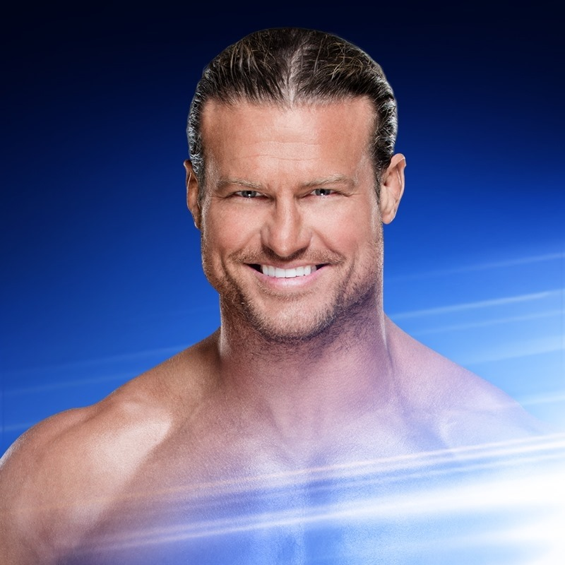 Dolph Ziggler – Bio, Age, Net Worth, Personal Life