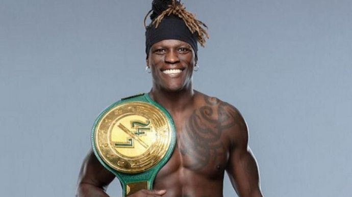 R Truth – Bio,Facts, Personal Life, Career, Age,Net Worth