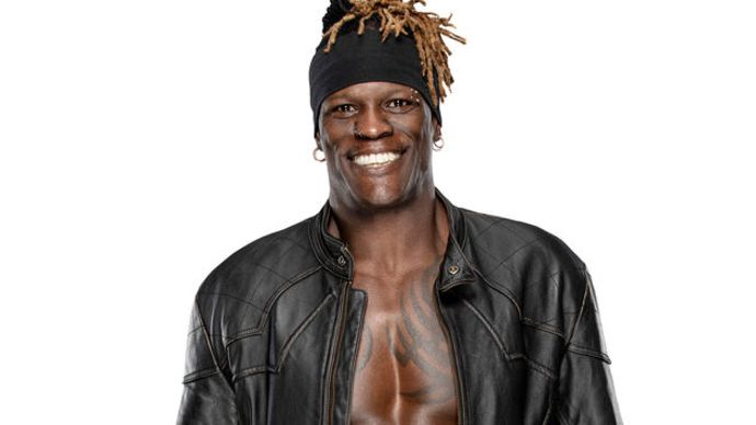 Ron Killings