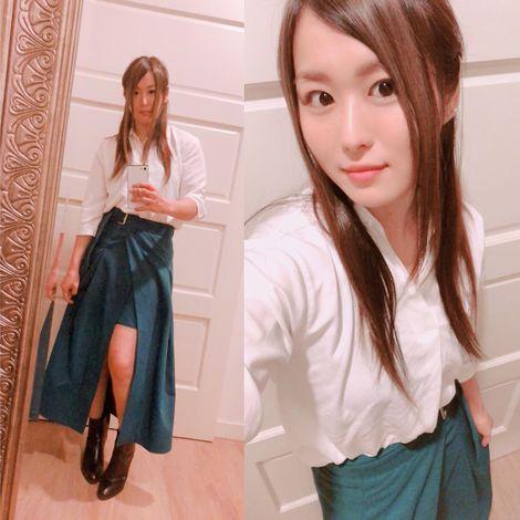 io-shirai