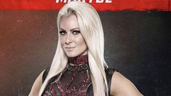 Maryse Bio, Age, Personal Life, Career, Net Worth