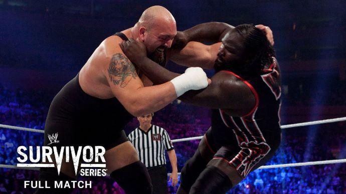 Mark-Henry-Wrestling