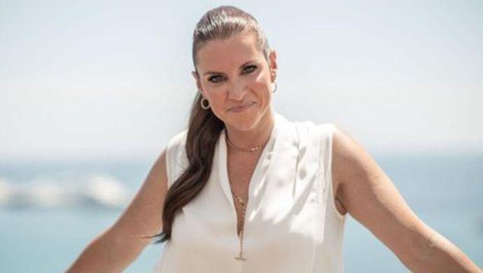 Stephanie McMahon Net Worth, Age, Husband Name, Height, Bio