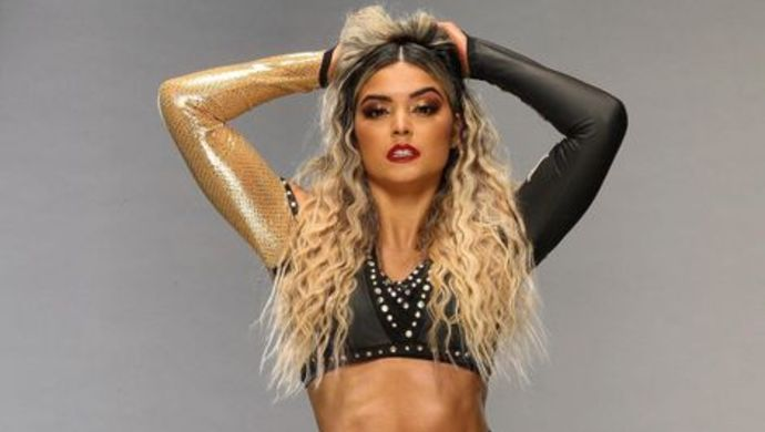 Taynara Conti Age, Husband, Instagram, Height, Net Worth, Bio