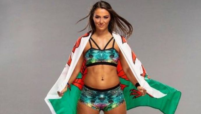 Is Tegan Nox Single? Tegan Nox Instagram, Age, Height, Net Worth & Bio