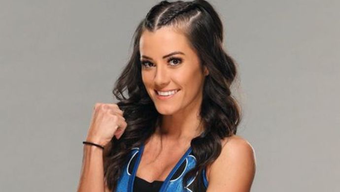 Kacy Catanzaro Bio, Net Worth, Instagram, Career, Height