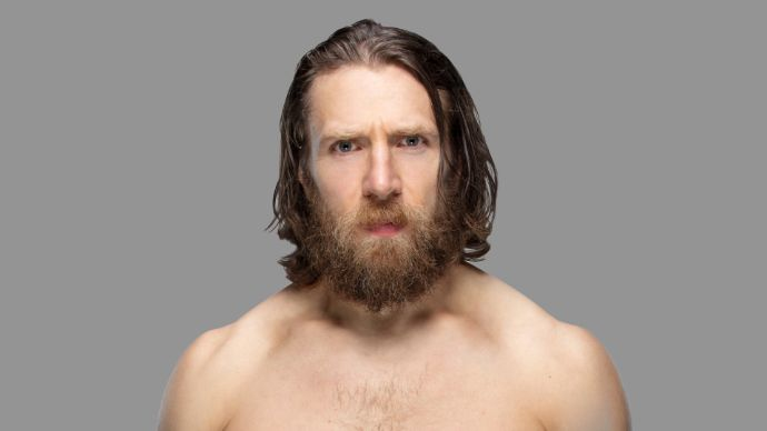 Daniel Bryan Net Worth, Bio, Facts, Career, Personal Life