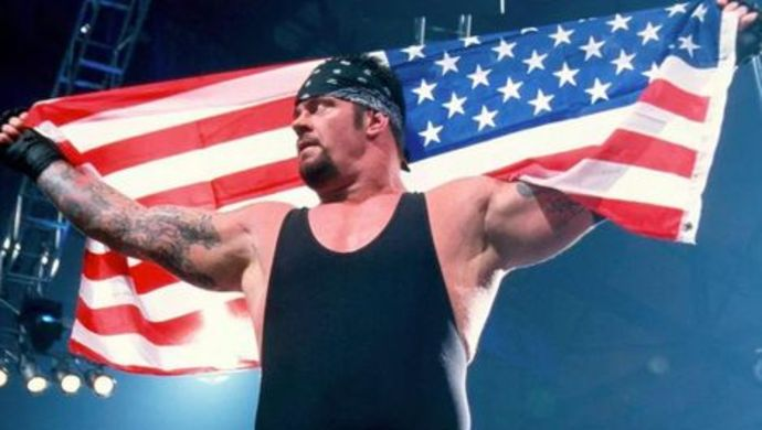 The Undertaker Bio, Net Worth, Instagram, Spouse Career