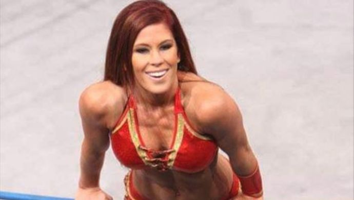 Madison Rayne Bio, Instagram,Husband, Age, Net Worth