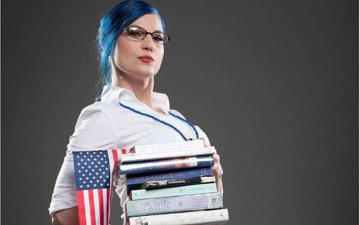 Leva Bates Bio, Instagram, Dating, Net Worth, Height, Career