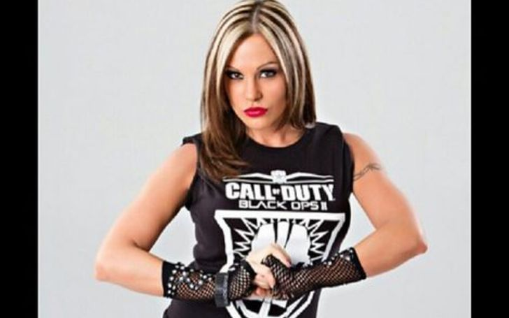 Velvet Sky Bio, Age, Net Worth, Instagram, Height, Career