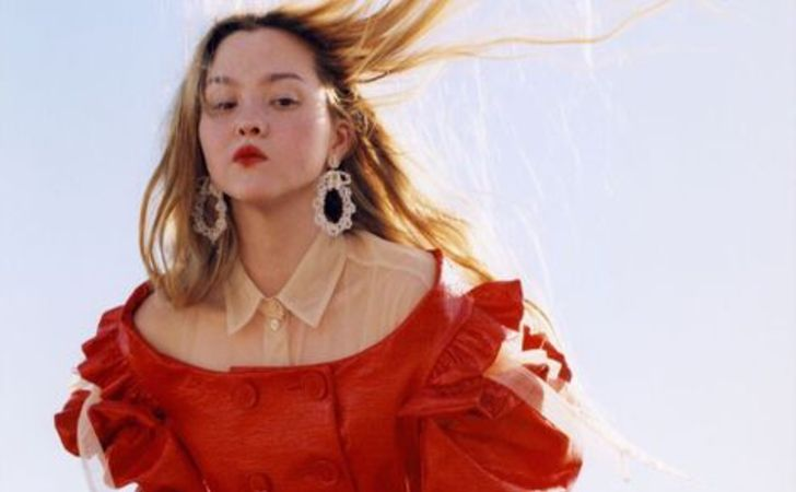 Devon Aoki, Age, Height, Body, Career, Husband, Net Worth, Instagram