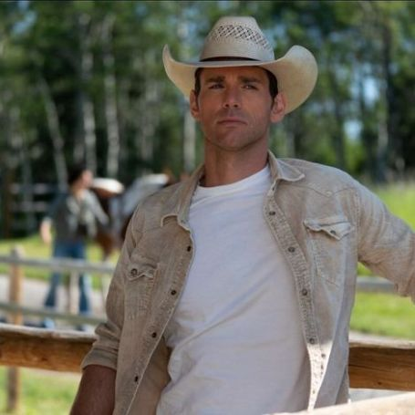 Kevin McGarry nwt worth