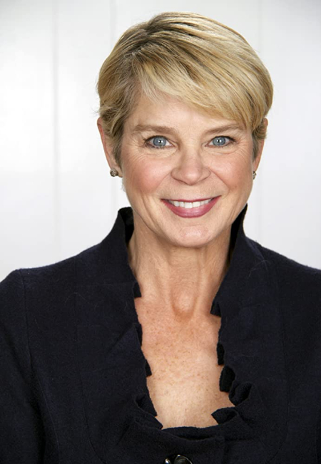 Kristine DeBell Age, Movies, Shows, Husband, Net Worth