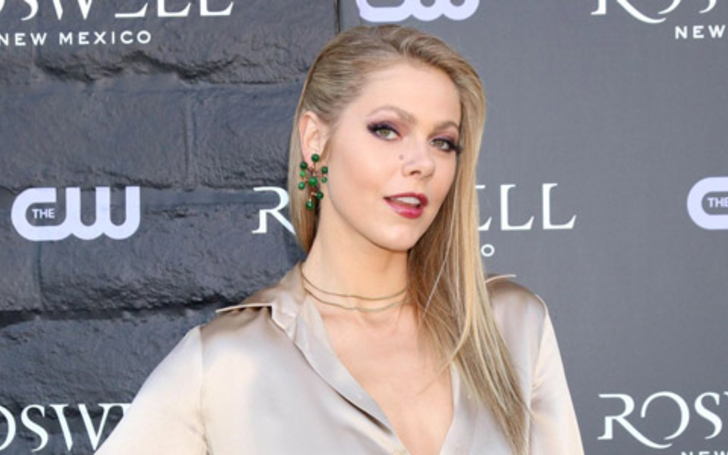 Lily Cowles Age, Height, Mole, Husband, Net Worth, Movies, Instagram