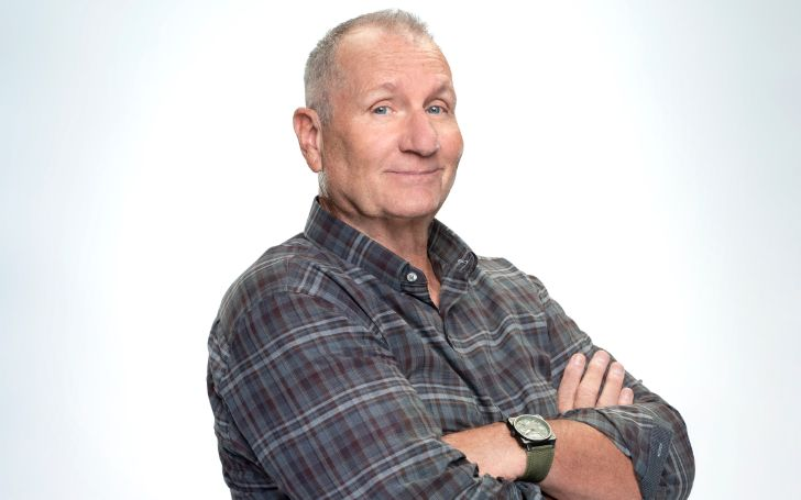 Ed O'Neill Wife, Daughter, Age, Height, Net Worth, Movies and TV Shows