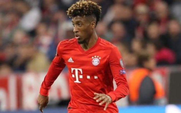 Kingsley Coman Bio, Parents, Wife, Age, Net Worth, Value, Stats, Career