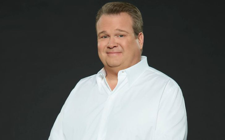 Eric Stonestreet Bio, Net Worth, Modern Family, Girlfriend, Instagram, Height, Career