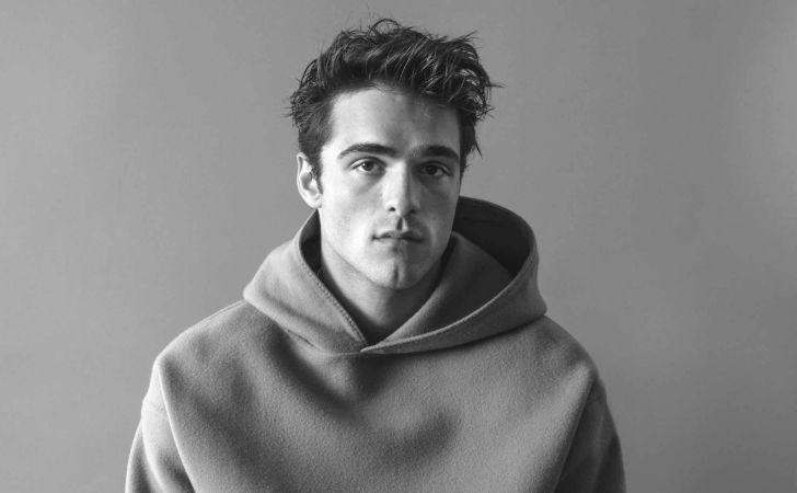 Jacob Elordi net worth