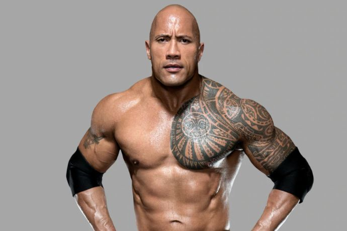 Dwayne Johnson Bio, Facts, Career, Personal Life, Net Worth, Instagram