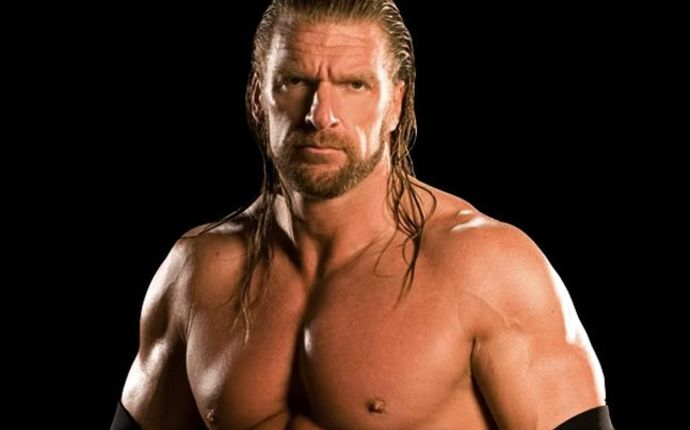 Triple H Bio, The Game, Career, Net Worth, Wife, Social Presence