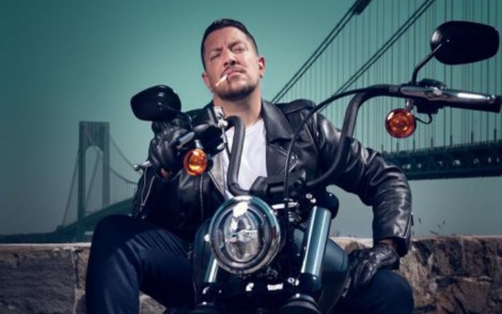 Sal Vulcano Sister, Age, Height, Net Worth, Movies and TV Shows, Instagram, Bio