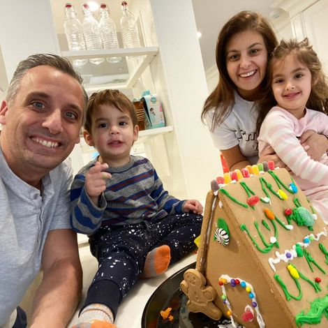 Joe Gatto Wife Kids Age Height Net Worth Movies Impractical Jokers Bio (born june 5, 1976) is an american comedian, actor, and producer from the new york city borough of staten island. joe gatto wife kids age height net