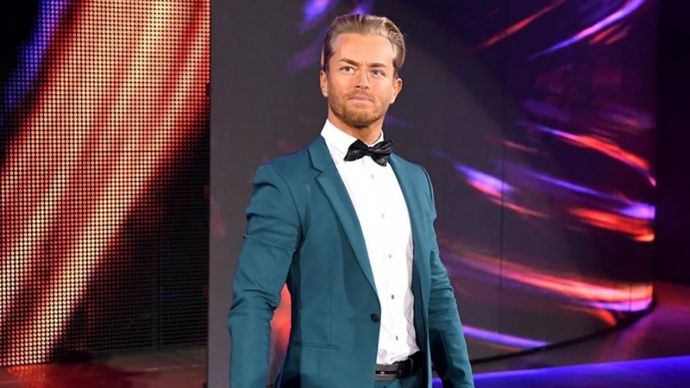 Drake Maverick Bio, Facts, Career, Wife, Personal Life, Net Worth