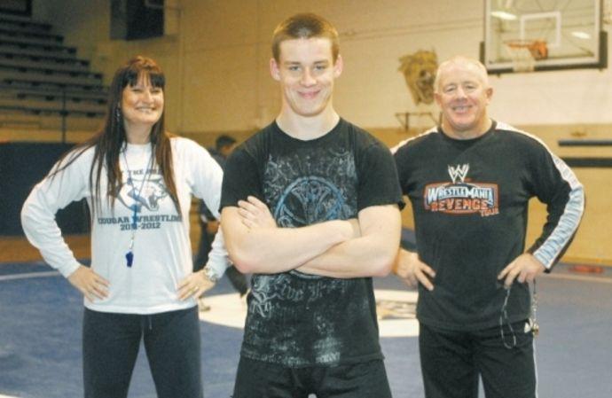 Finlay's Family