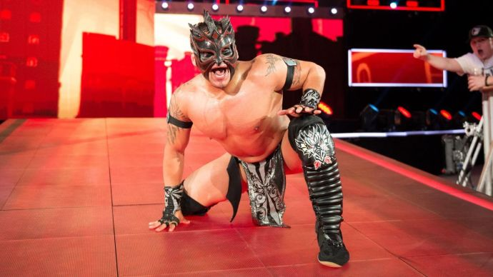 Kalisto Bio, Facts, Career, Age, Achievements, Personal Life, Net Worth
