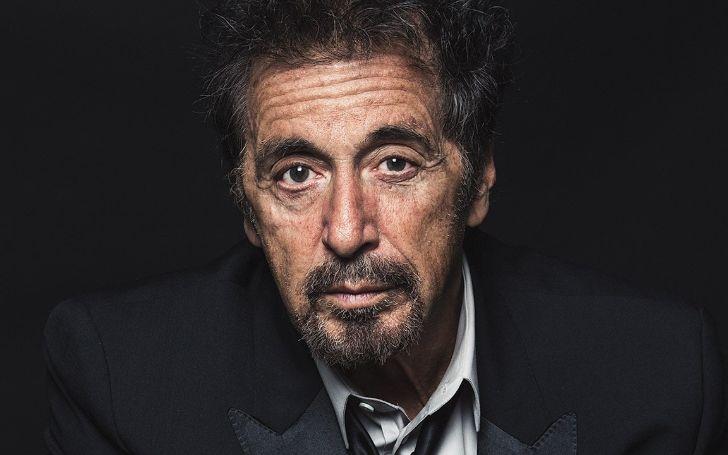 Al Pacino Net Worth, Movies, Oscar, Wife, Age, Height, Kids, Fun Facts