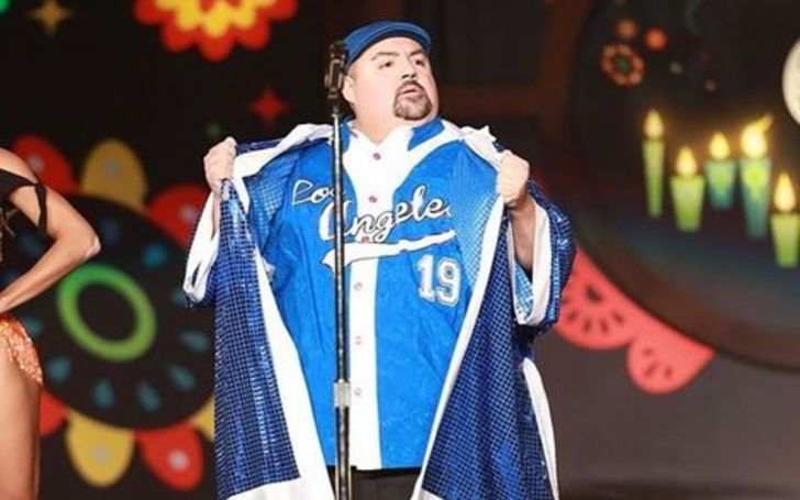 Gabriel Iglesias Son, Wife, Net Worth, Age, Weight, Movies and TV Shows, Career, IG