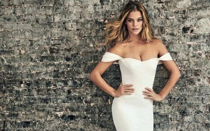 Nina Agdal Dating, Net Worth, Age, Body Measurements, Career, Instagram