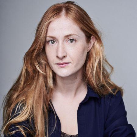 Katherine Wilder age, date of birth