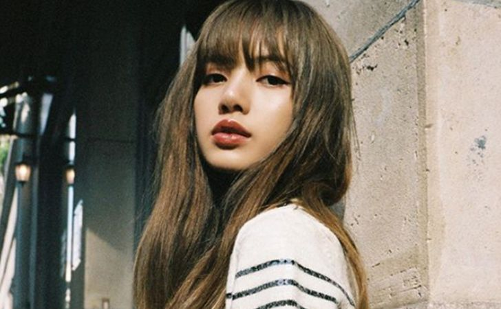 YG Confirms BLACKPINK's Lisa Was Scammed by Her Former Manager