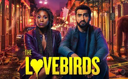 Top 9 Romance Movies(2020)