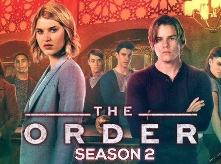 Best Netflix Original Shows That Will Release This June in 2020!!