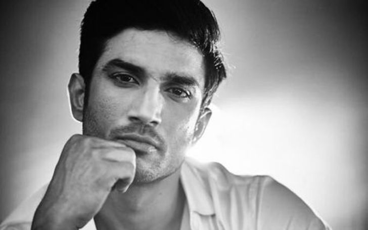 Sushant Singh Rajput age, height, death