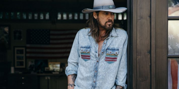 Billy Ray Cyrus Net Worth, Wiki-Bio, Career, Daughter, Etc