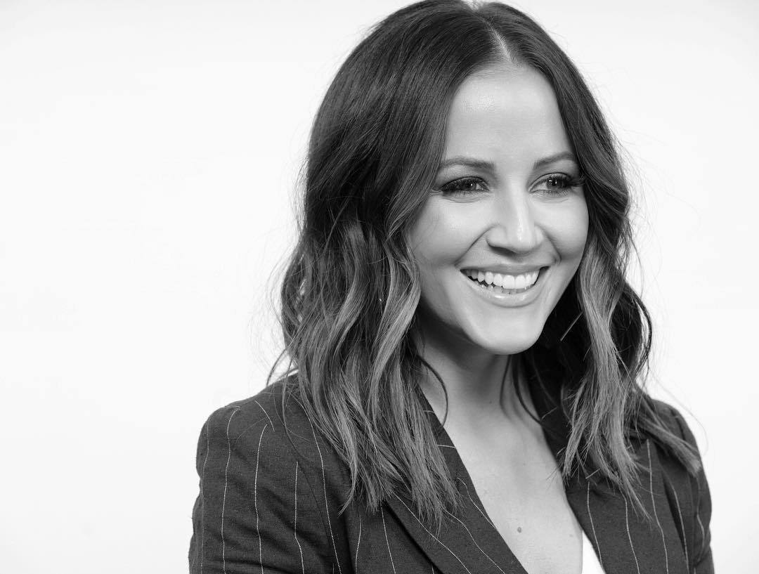 Kay Adams Age, Wiki, Career, Bio, Instagram, Facts, Etc
