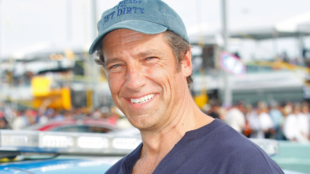 Mike Rowe Wife, Bio, Early Life, Instagram, Career, Facts,& More