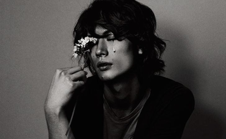 Most Memorable Movies of Haruma Miura