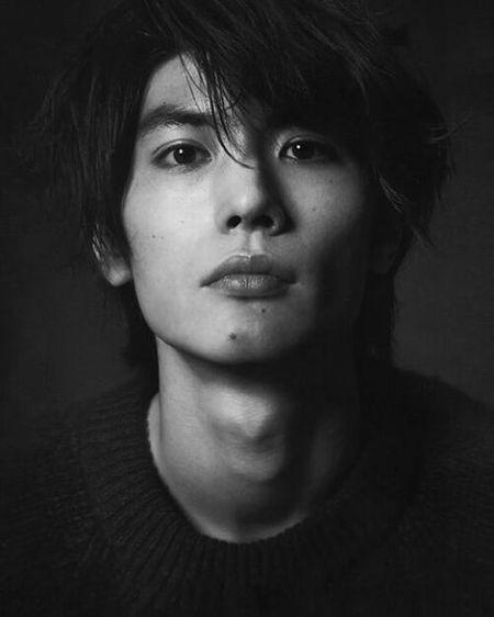 Haruma Miura dies at 30