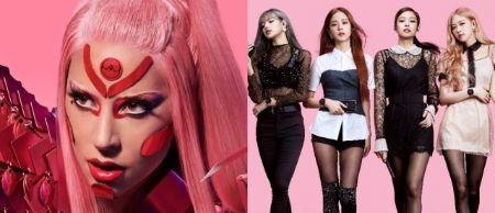 BLACKPINK will feature Selena Gomez
