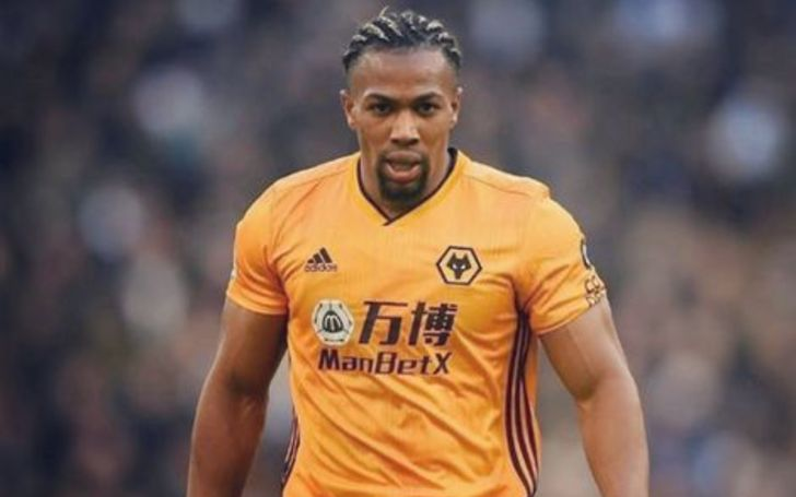 Adama Traore Bio, Stats, Age, Height, Position, Transfer News, Value, Instagram