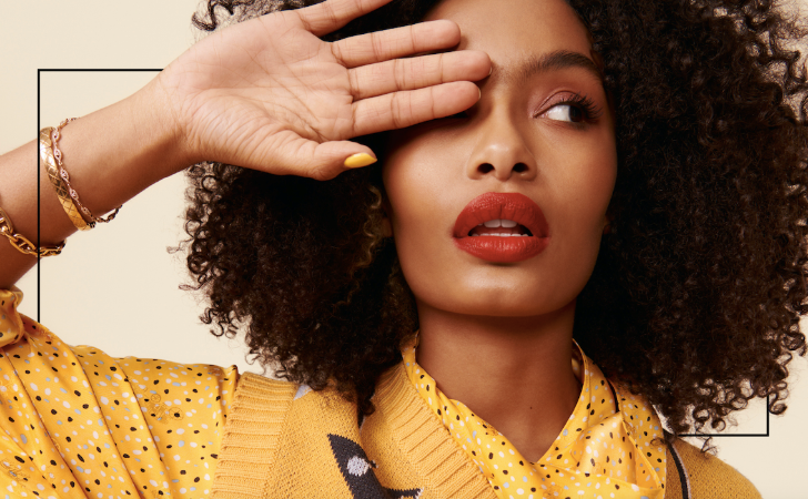 Yara Shahidi Age, Father, Black-ish, Movies, Activism, Net Worth, Instagram