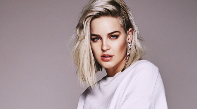 Anne Marie Bio, Age, Height, Body Measurement, Career, Net Worth