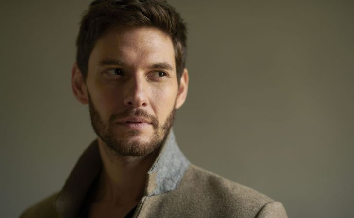 Ben Barnes Age, Movies, Dorian Gray, Narnia, Netflix, Wife, Net Worth, IG